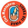 Club Montañero Sierra del Pinar